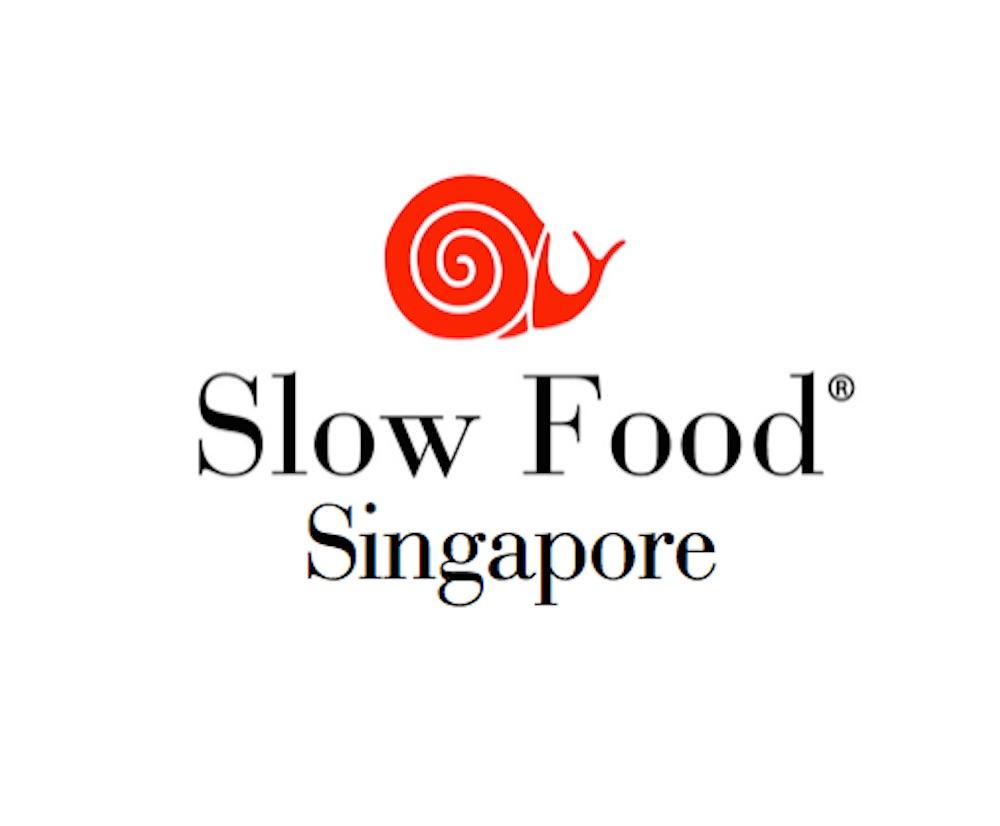 Slow Food Singapore